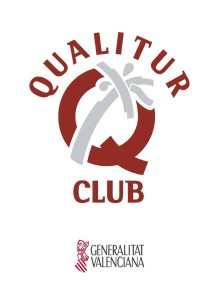 QUALITURCLUB_distinctivo_2012