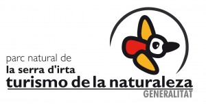 LOGOTIP PARC NATURAL